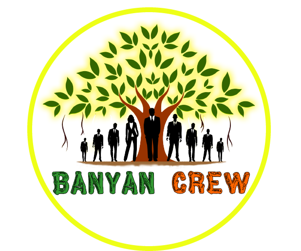 banyancrew-logo
